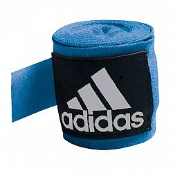 Bandáž ADIDAS 255 cm - modrá