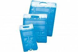 Chladiaca vložka CAMPINGAZ Freez pack M5
