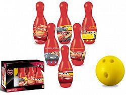 Detské kolky MONDO Cars