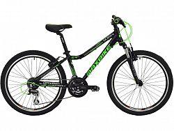 Detský bicykel MAXBIKE Kailas 24