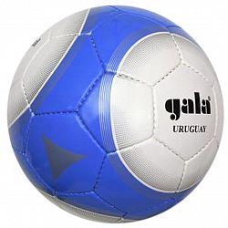 Gala Uruguay