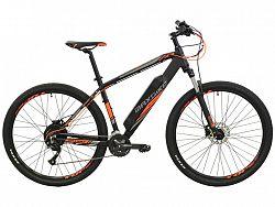 Horský elektrobicykel MAXBIKE E-Taal 29 - veľkosť rámu 21