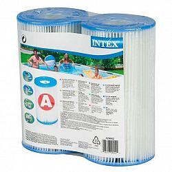 INTEX 29002 Filtračná vložka