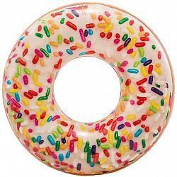 Intex 56263 Donut