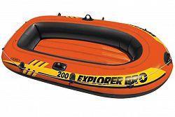 Intex 58356 Explorer Pro 200