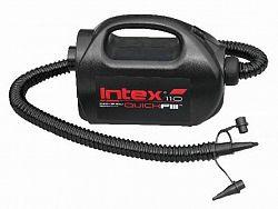 INTEX 68609 Elektrická pumpa