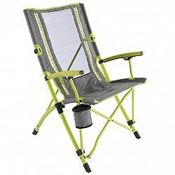 Kempingová stolička COLEMAN Bungee Chair