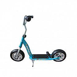 Kolobežka SPARTAN Easy Scooter - modrá