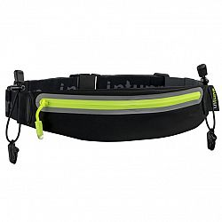 Ľadvinka INTUNE Smart Belt SB1 - čierna