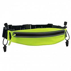Ľadvinka INTUNE Smart Belt SB1 - zelená