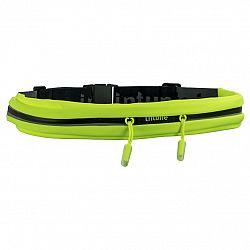 Ľadvinka INTUNE Smart Belt SB2 - zelená