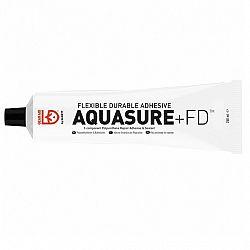 Lepidlo AQUASURE 250 ml - economy pack