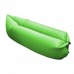 MASTER Lazy Air - zelený