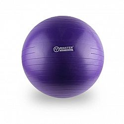 MASTER Super Ball 55 cm