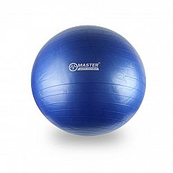 MASTER Super Ball 85 cm