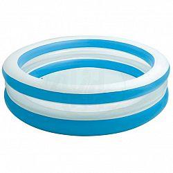 Nafukovací bazén INTEX Nafukovací kruh 203 x 51 cm