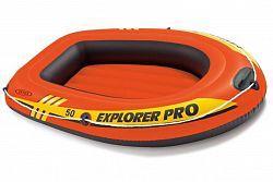 Nafukovací čln INTEX Explorer Pro 50
