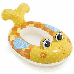 Nafukovací čln pre deti INTEX Pool Cruisers - ryba