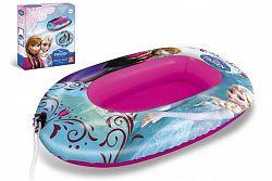 Nafukovací čln pre deti MONDO Frozen