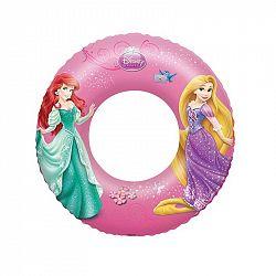 Nafukovací kruh BESTWAY Princess - 56 cm