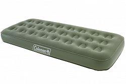 Nafukovací matrac COLEMAN Comfort Bed Single