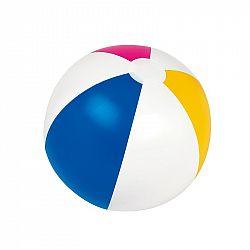 Nafukovacia lopta Matte Ball - 40 cm