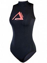 Neoprenové plavky AGAMA Swimming dám. - vel. XXL (46-48)