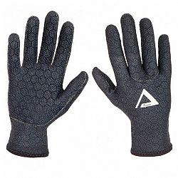 Neoprénové rukavice AGAMA Superstretch 1,5 mm - vel. M