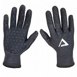 Neoprénové rukavice AGAMA Superstretch 3 mm - vel. L