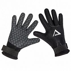 Neoprénové rukavice AGAMA Superstretch 5 mm