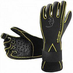 Neoprénové rukavice SUBGEAR Rebel Kid - veľ. L-XL