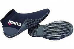 Neoprénové topánky MARES Equator 2,5 mm - veľ. 43