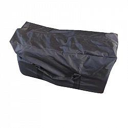 Ochranný obal - taška na airtrack MASTERJUMP