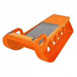 Plastkon Sane Kamzík oranžové