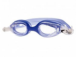 Plavecké okuliare SPOKEY Seal - modré