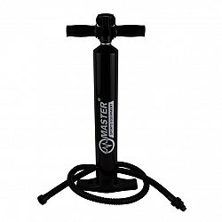 Pumpa MASTER pre paddleboardy a airtrack
