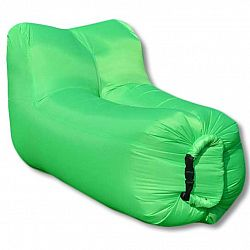 Sedco Air Sofa Lazy Zelená