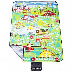 SPOKEY PICNIC BOARDGAME 130x170cm