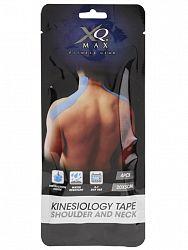 Tejpovacia páska XQ MAX 20 x 5 cm - ramená