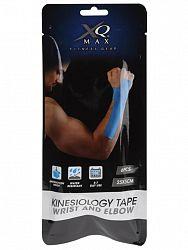 Tejpovacia páska XQ MAX 25 x 5 cm - zápästie