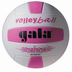 Volejbalová lopta GALA Velvet 5023S