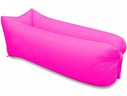 Vzduchový vak SEDCO Sofair Pillow Shape - ružový