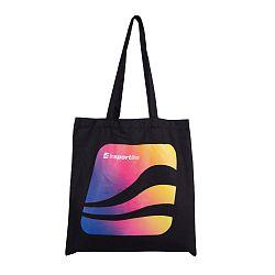 Plátenná taška inSPORTline Toloren