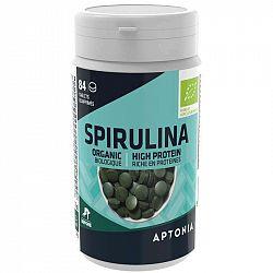 APTONIA Tablety Spirulina Bio 42 G