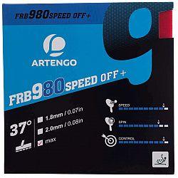 ARTENGO Poťah Frb 980 Speed 37°