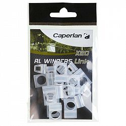 CAPERLAN Spojky Rl Winders Link 20 Ks