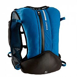 EVADICT Trailový Batoh 10 L Modrý