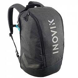 INOVIK Batoh Xc S Bootbag 500