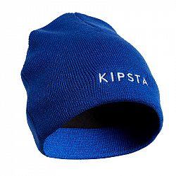 KIPSTA Detská čiapka Keepwarm