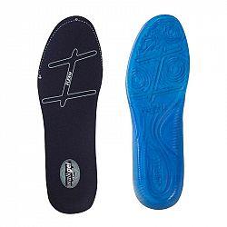 NEWFEEL Vložky Walk 500 Modré